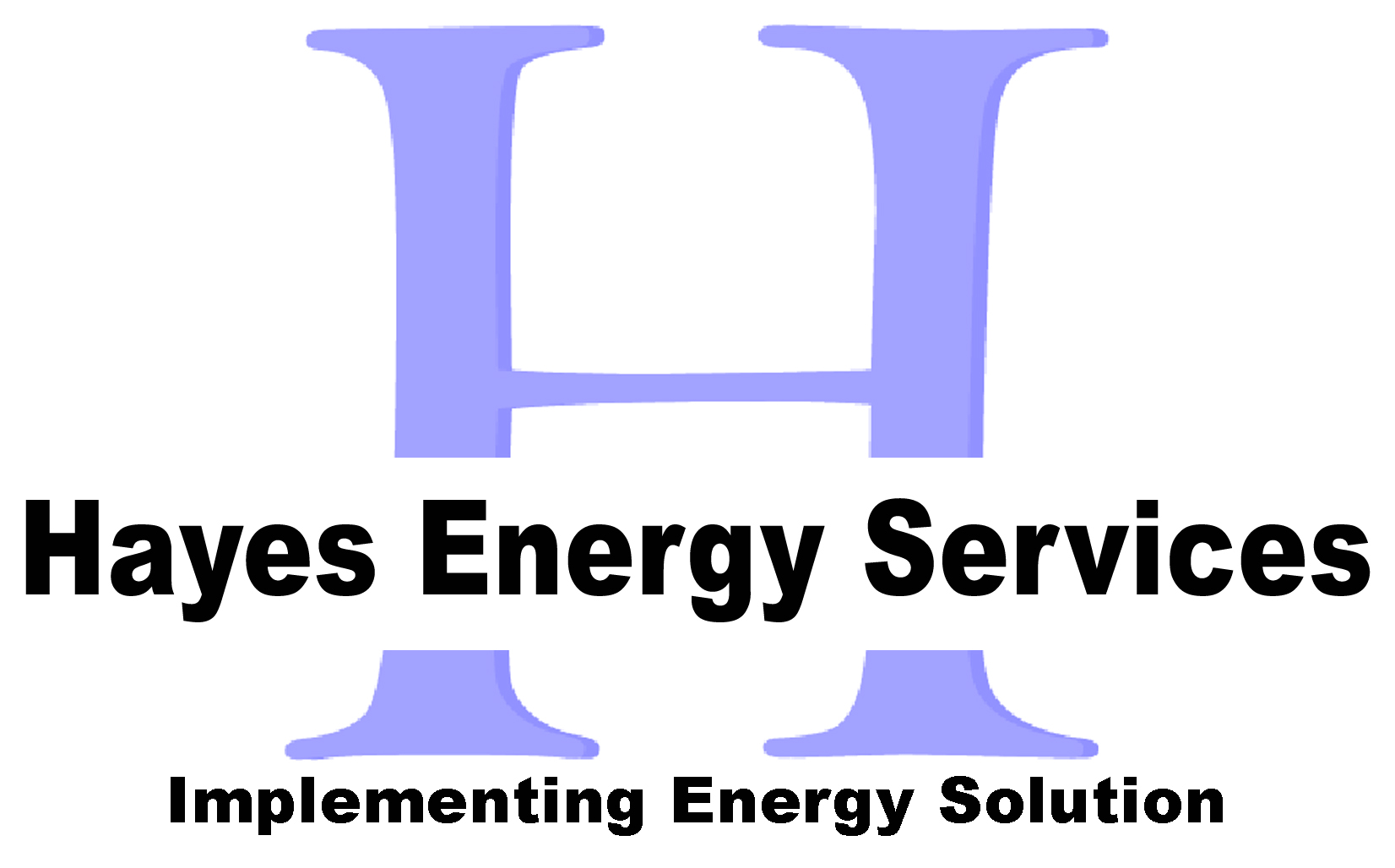 Hayes Energy Services LLC